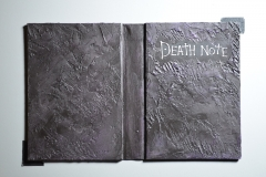 Death Note 00002