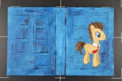 Dr Whooves 00001
